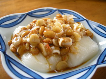 納豆餅2.jpg
