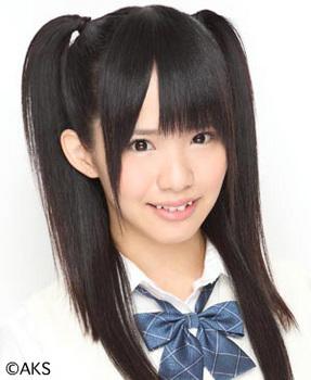 matsumura_kaori.jpg